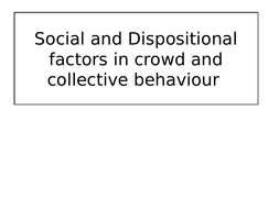 10.-Crowd-social-and-dispositional-(1).pptx