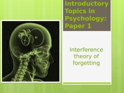 9.-Interferance-(3).pptx