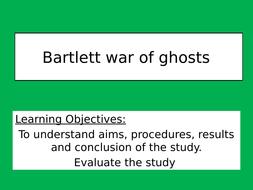 8.-War-of-Ghosts-(3)-(1).pptx