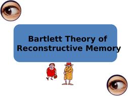 7.-Bartlett-theory-(3)-(2).pptx
