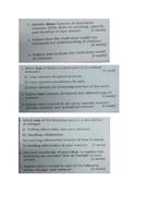 5.-Timed-memory-assessment-1.docx