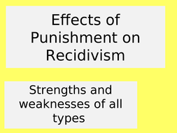 8.-punishment.ppt