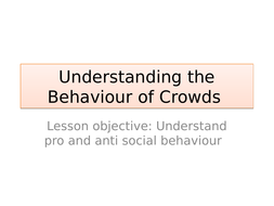4.-crowd-behaviour_-preventing-obedience.-(2).pptx