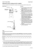 Cooling_curve.pdf