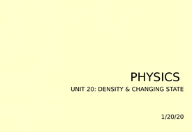 L2-Density-and-Changing-State.pptx