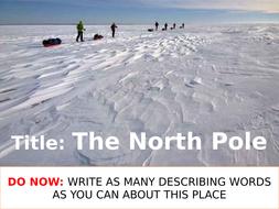 Lesson-2-The-North-Pole.pptx