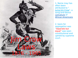 Lesson-1-Activity-2-Jim-Crow-Laws---powerpoint.pptx