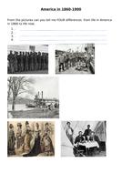 Lesson-1-Activity-1-America-in-1886-1900.docx
