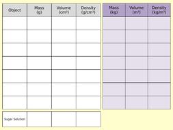 Worksheets.pptx