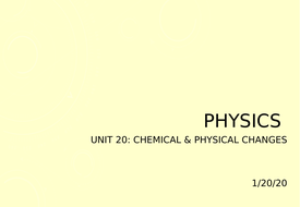 L4-Chemical-and-Physical-Changes.pptx