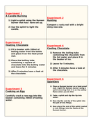 Experiment-Instructions-for-Students.docx