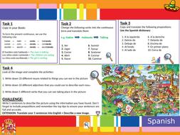 Task-Sheet-describing-an-image.pptx