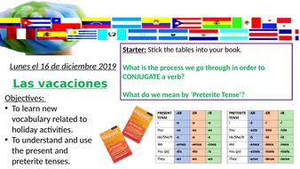 Year-9-Holidays-Task-Sheet.pptx