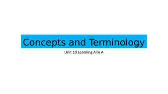 2.-Concepts-and-Terminology-Social-Class.pptx