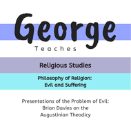 GT-RS-Philosophy-of-Religion-Evil-and-Suffering-(Presentations-of-the-Problem-of-Evil-Brian-Davies-on-the-Augustinian-Theodicy).pdf