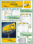 ON-OF-End-of-Unit-Assessment-PSHE.pdf
