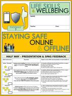 Staying-Safe-Online-Work-Booklet-TES.pptx