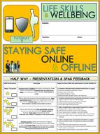 Staying-Safe-Online-Work-Booklet-TES.pdf