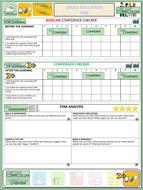 07-Z-ONOF-Assessment-PSHE.pptx