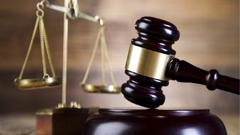 OCR A Level Law - Criminal Law Quiz