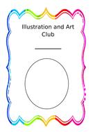 Booklet-art-club.docx