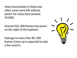 Impacts-of-typhoon-hagibis-(posters).pptx