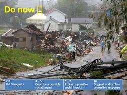 Typhoon-hagibis-(powerpoint).pptx