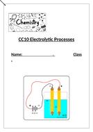 CC10-Electrolytic-Processes.docx