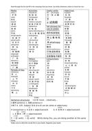 Vocab-list-for-ch4.docx