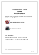 Revision-guide-level-2-calc-and-non-calc-for-TES.pdf