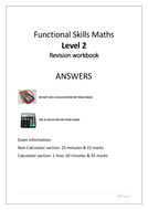 Revision-guide-level-2-ANSWERS-TES.pdf