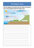 Water-cycle-paragraph.docx