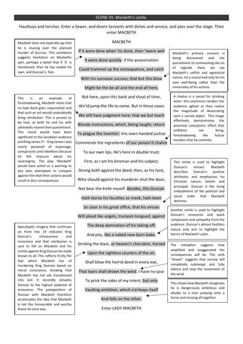 pdf, 96.04 KB