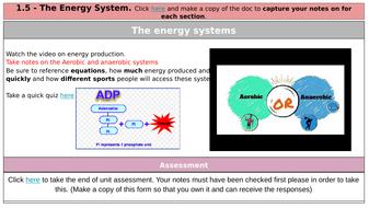 Energy-hyperdoc.pptx