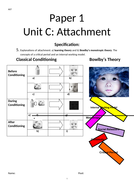 A07-Bookelt-on-Learning-Theories-of-Attachment-rd.docx