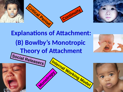 05-Bowlbys-theory-of-attachment-real-deal-2.pptx