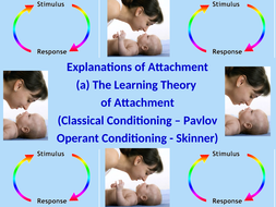 04-Learning-Theories-of-Attachment-real-deal-(2).ppt