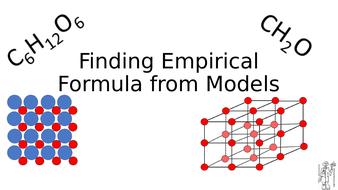 Empirical-formual-from-Models-FREEBIE-2.pptx