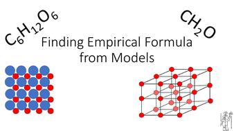Empirical-formual-from-Models-FREEBIE-2.pdf