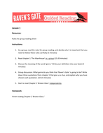 Raven's-Gate-Guided-Reading.pdf