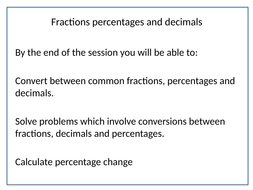 fdp-conversions-power-point-TES.pptx