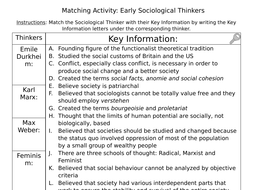 Theories-Consolidation-Activity.pptx