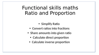 Ratio-and-proportion-TES.pptx