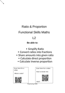 Ratio-workbook-L2.docx