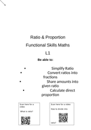 Ratio-workbook-L1.docx