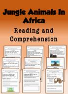 Reading-Comprehension.pdf