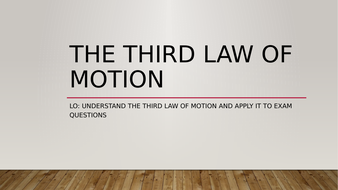 0121-3rd-Law-of-Motion-Lesson.pptx