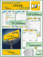 ON-OF-End-of-Unit-Assessment-PSHE.pptx