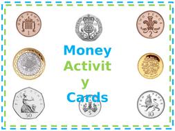 money-activity-cards.pptx