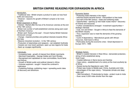 1J-BRITISH-EMPIRE-CHAPTER-1-BRITISH-EXPANSION-IN-AFRICA.pdf